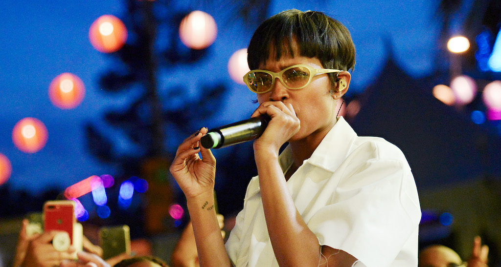 Dej Loaf Says 'Sell Sole 2' Is Coming Soon
