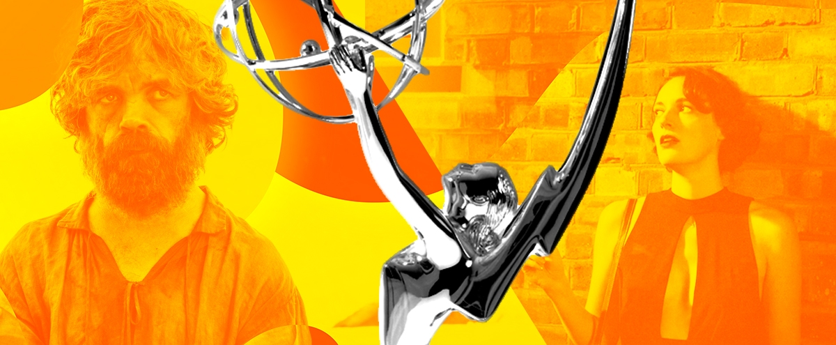 The 2019 Emmys Preview: Predictions And Wishes From 'Game Of Thrones' To 'Fleabag'