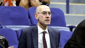 The NBA Unanimously Approved Sweeping Tampering Reforms