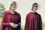 The Best Hulu Original Series Right Now, Ranked