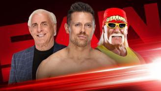 WWE Raw Season Premiere Open Discussion Thread (9/30/19)