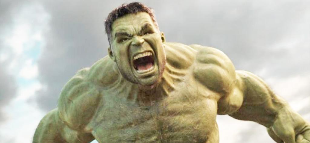 hulk-ruffalo-top.jpg