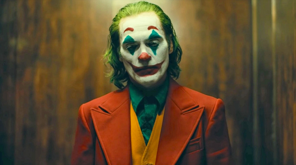 'Joker' Director Todd Phillips Has Shut Down A Theory Involving Robert Pattinson's 'Batman'
