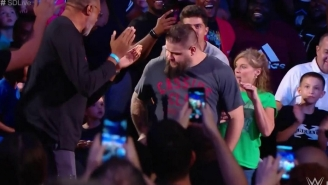WWE Smackdown Live Results 9/17/19