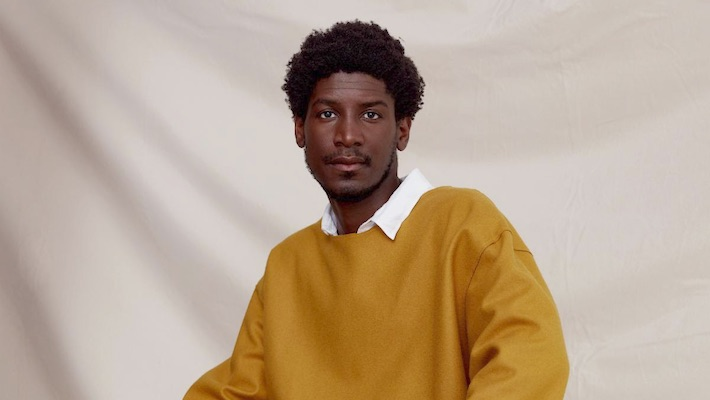 Labrinth Pushes Through Big Challenges On His Epic New Single, 'Something's Got To Give'
