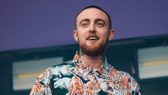 Mac Miller's $11 Million Fortune Will Reportedly Be Divided Among His Family And Friends