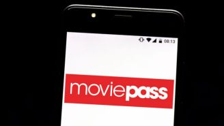 There's A Countdown To An Apparent Relaunch On The MoviePass Website And People Are Freaking Out