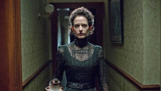 The Scariest Shows On Netflix Right Now, Ranked