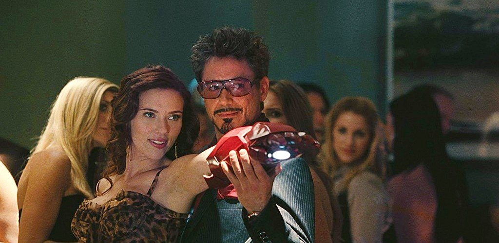 New Report Suggests That Robert Downey Jr. Isn't Done Playing Tony Stark In The MCU