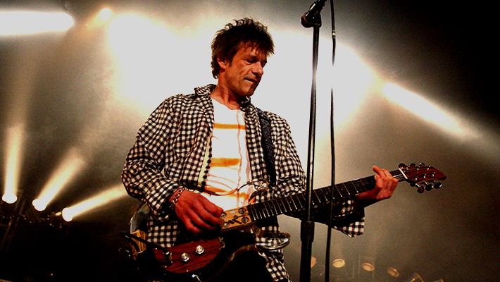 How The Replacements' Biggest Failure Predicted The Future Of Indie Rock