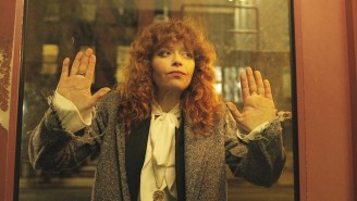Natasha Lyonne Is Fighting With Mark Ruffalo Over Which One Should Star In A Reboot Of 'Columbo'