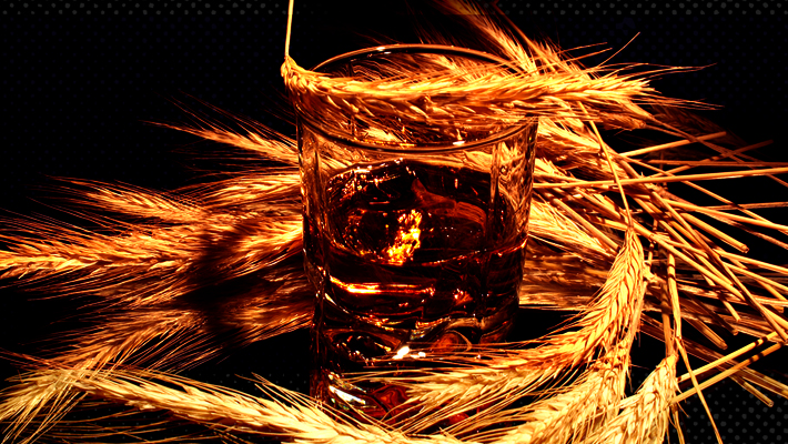 We Asked Bartenders To Name The Absolute Best Rye Whiskeys To Drink This Fall