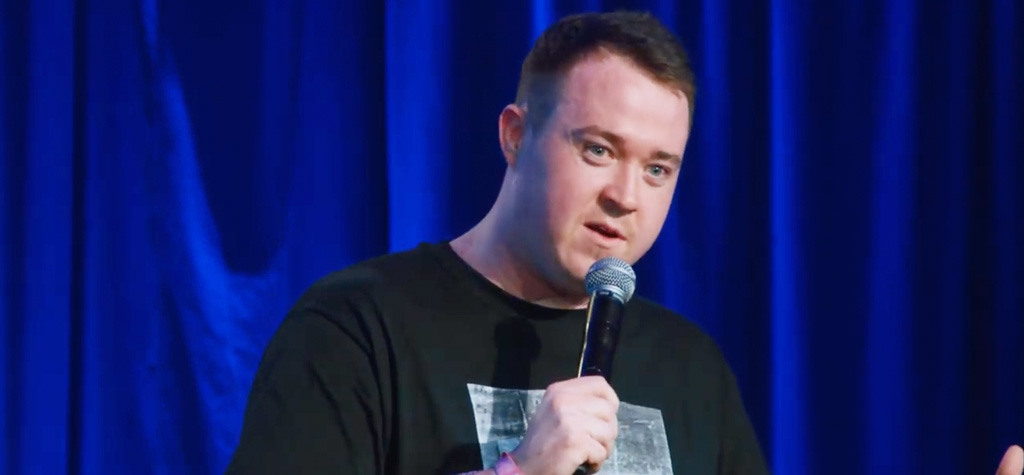New 'SNL' Hire Shane Gillis Attempts To Defend His Bigoted And Homophobic Remarks