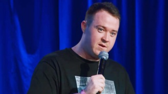 New 'SNL' Hire Shane Gillis Attempts To Defend His Recent Bigoted And Homophobic Remarks