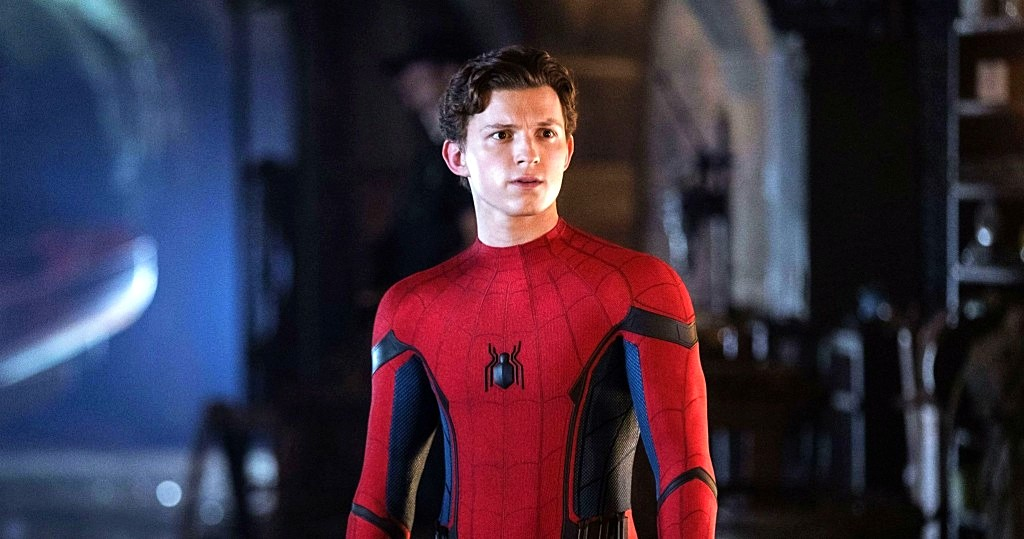 Sony Declares The 'Door Is Closed' On Teaming Back Up With Marvel For More 'Spider-Man'