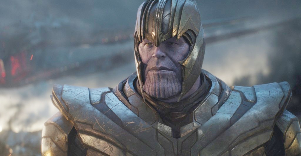 One Avenger Isn't Getting Credit For Bringing Everyone Back In 'Avengers: Endgame'