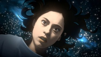 'BoJack Horseman' Creatives Raphael Bob-Waksberg And Kate Purdy On Pushing Animation's Limits