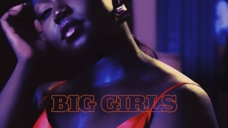 Masego's Soulful Single, 'Big Girls,' Is A Self-Proclaimed Ode To Body Positivity