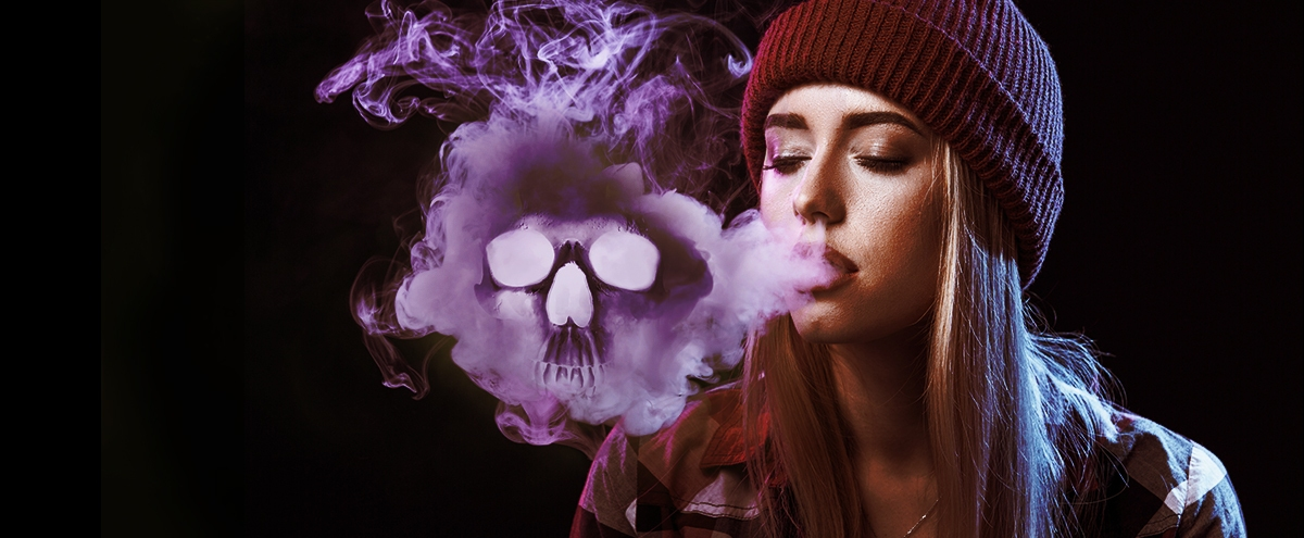 Cities And States Float E-Cigarette Bans As Reports Of Illness Continue To Grow