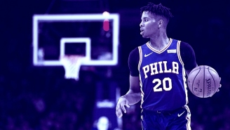 What Are Reasonable Expectations For Markelle Fultz During The 2019-20 Campaign?