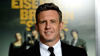 Ruben Fleischer On 'Zombieland: Double Tap' And Why He Didn't Come Back For 'Venom 2'