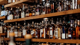 We Asked Bartenders For The One Bottle Of Whiskey To Start A Collection With