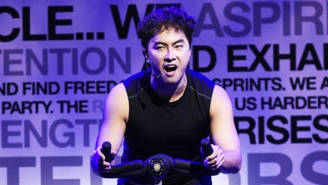 Bowen Yang Has The Potential To Be The Next Breakout Star Of 'SNL'
