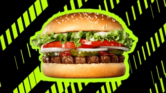 All The Major Fast Food Chains And Markets Selling Beyond Meat and Impossible Foods