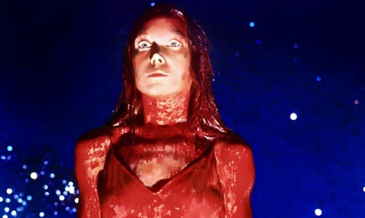 The Best Horror Movies On Netflix Right Now For Halloween