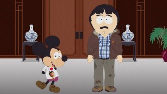 The 'South Park' Creators Have Sarcastically Responded To The Show Being Banned In China