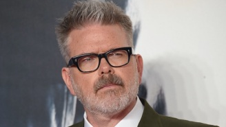 Christopher McQuarrie Had Some Tough But Sound Advice For Aspiring Filmmakers