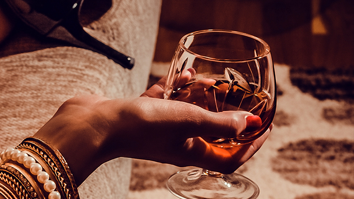 Bartenders Name The Best Cognacs And Brandies For Fall 2019