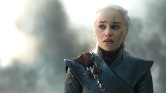 The 'Game Of Thrones' Targaryen Prequel 'House Of The Dragon' Has Been Given A Full Series Order At HBO