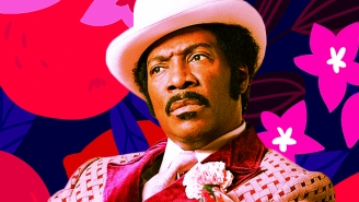 'Dolemite Is My Name' Might Be The Perfect Netflix Movie, And The Ideal Eddie Murphy Comeback Vehicle