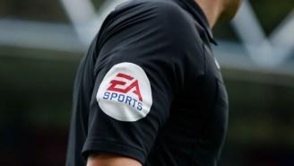 EA Sports Has Pulled The Plug On 'NBA Live 20'