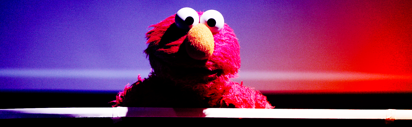 A Man Was Fired For Posting An Elmo Meme To Facebook On His