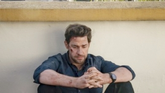 What's On Tonight: Amazon Drops The Second Season Of 'Jack Ryan' A Day Early