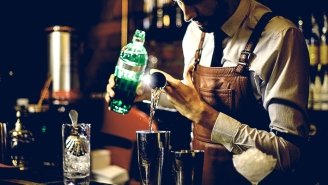 Bartenders Pick The Best New Gins For Fall 2019
