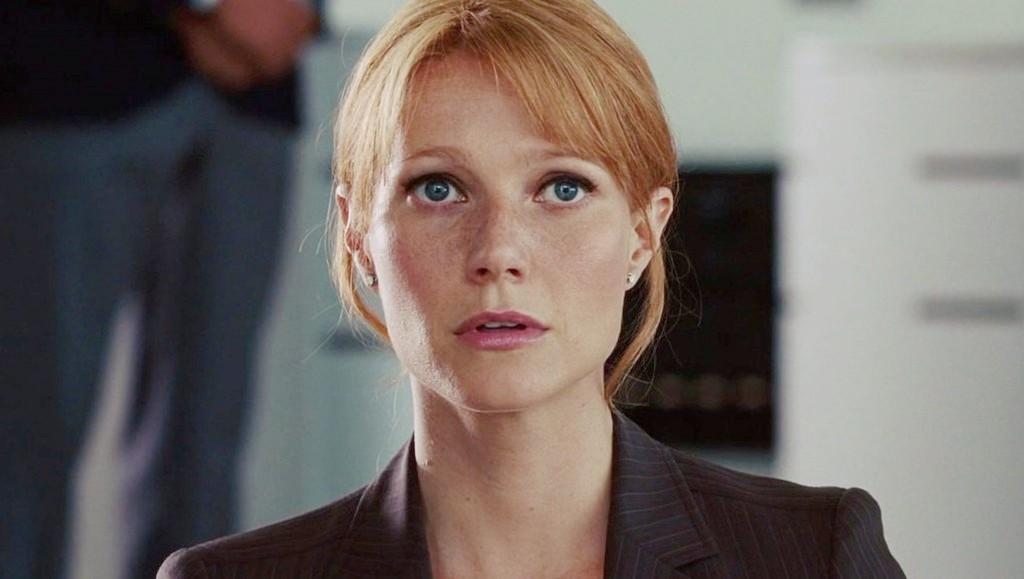 Gwyneth Paltrow Has Explained Why She Can Never Remember Which Marvel Movies She's In