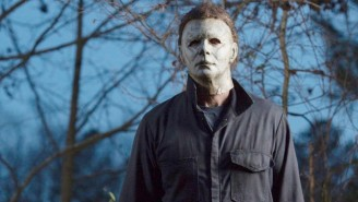 The 'Halloween Kills' Director Has Revealed How The Film's Working Title Suggests A Very Different Tone