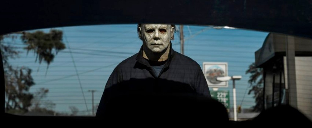 The Best Horror Movies On HBO Now And HBO GO