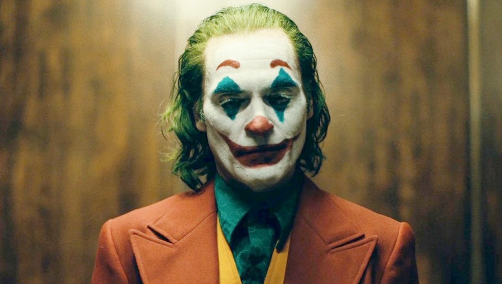 A 'Joker' Character's Fate Has Been Revealed After Much Speculation