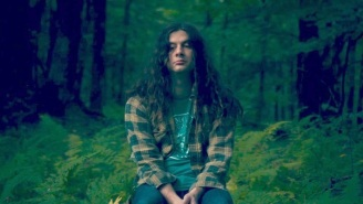 Kurt Vile Prepares For The 'Bottle It In' Era In The New Documentary 'Bottle Back'