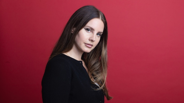 Lana Del Rey Has Been Forced To Cancel Upcoming Tour Dates For Health Reasons