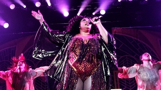 Lizzo's Other Tracks From 'Cuz I Love You' That Could Easily Be No. 1 Hits