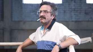 Marc Maron Thinks We're Having The Wrong Conversations About 'Joker'