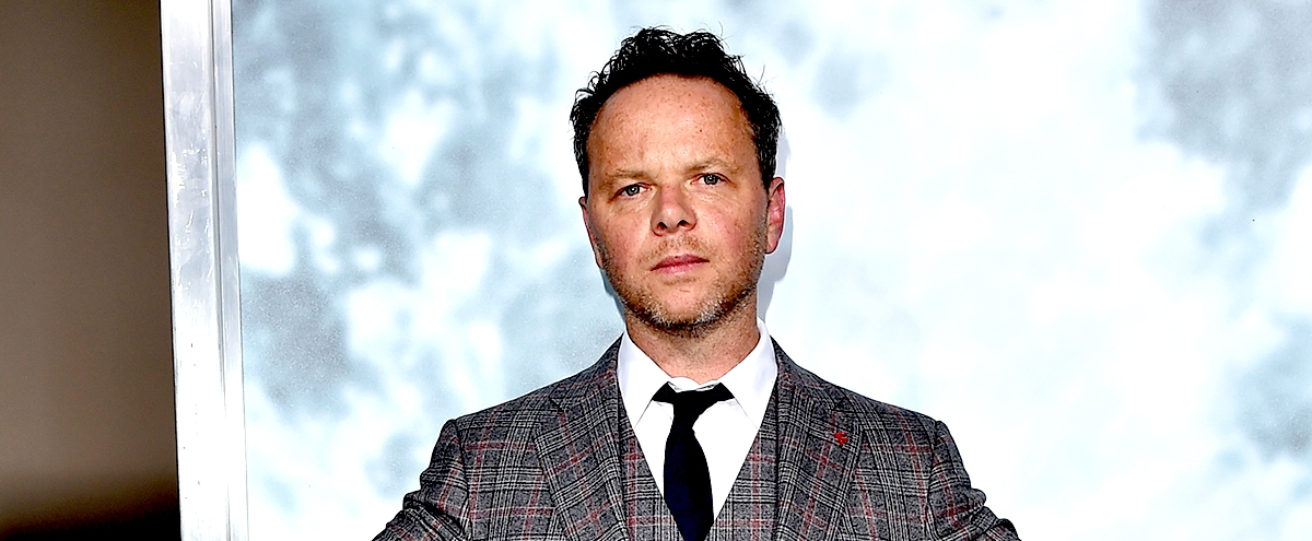Noah Hawley On 'Lucy in the Sky,' 'Fargo,' And An Update On His Doctor Doom Movie