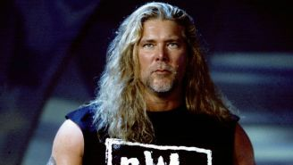 Kevin Nash Criticized The Cody vs. Chris Jericho Segment From AEW Dynamite