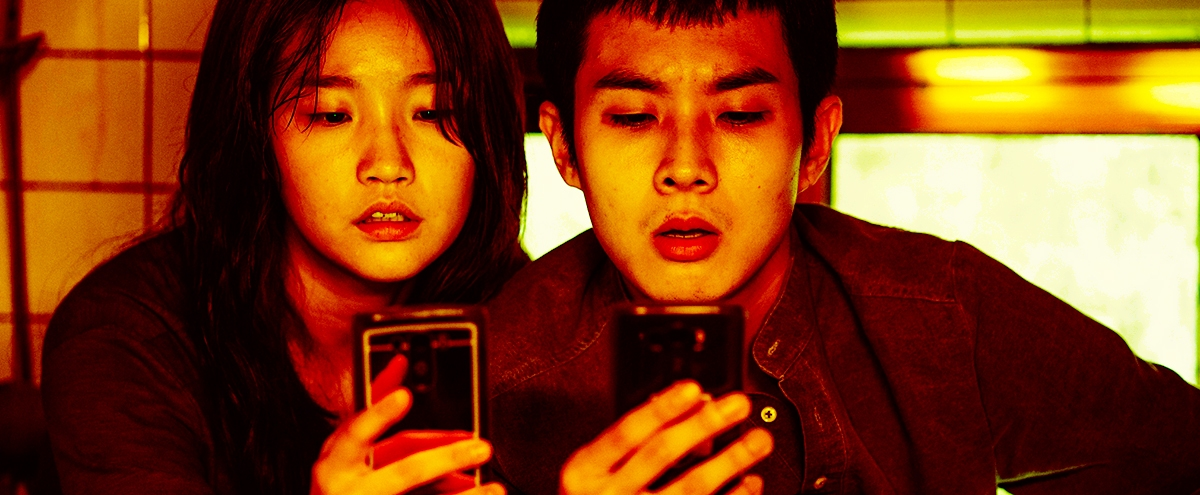 A Brilliant Meditation On Class And Status, 'Parasite' Is One Of 2019's Best Films