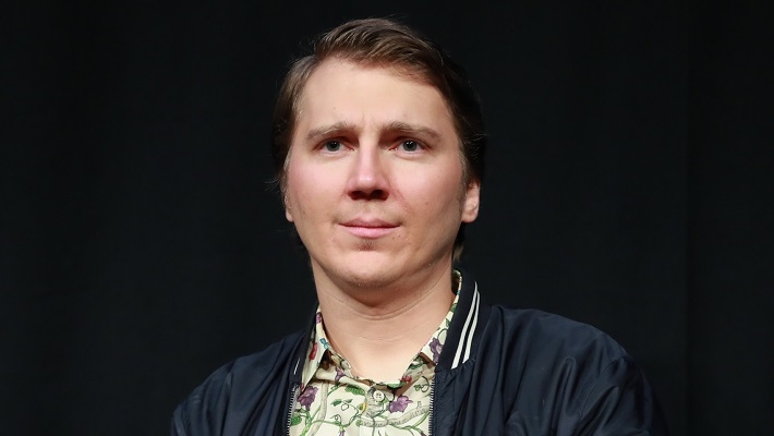 Everyone Is Fascinated By Paul Dano's Casting As The Riddler In 'The Batman'